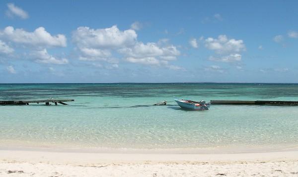 levné letenky Guadeloupe
