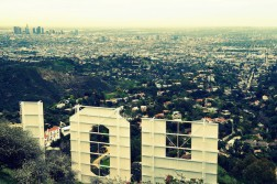 levné letenky Los Angeles