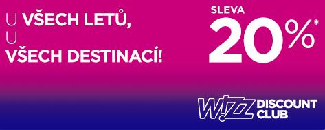 Wizzair_akce