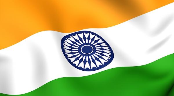levné letenky indie